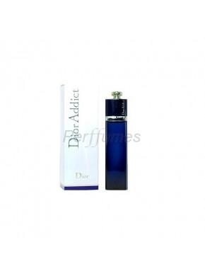 perfume Dior Addict edp 100ml - colonia de mujer