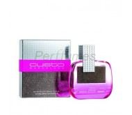 Custo Barcelona  100ml