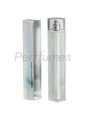 perfume DKNY DKNY edp 30ml - colonia de mujer