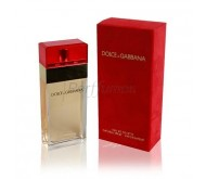 Dolce Gabbana edt 25ml