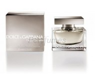 Dolce Gabbana L'Eau The One edt 75ml