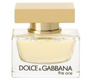 Dolce Gabbana The one 50ml