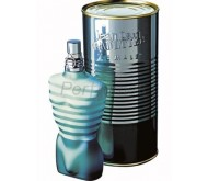 Gaultier Le Male 75ml