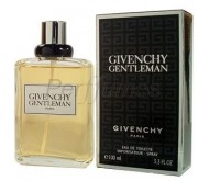 Givenchy Gentleman 200ml