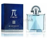 Givenchy Pi Neo 100ml