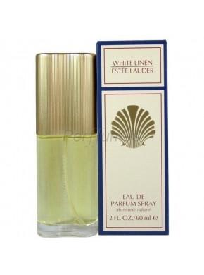 perfume Estee Lauder White Linen edp 30ml - colonia de mujer