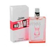 Madame 50ml