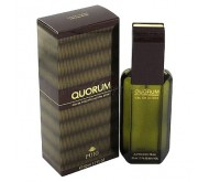 Puig Quorum Men 100ml