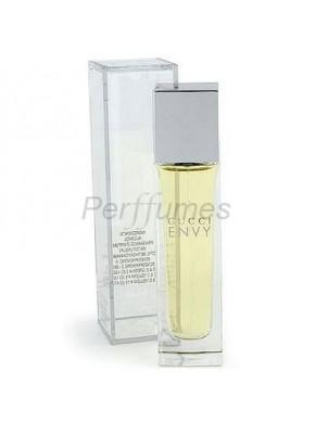 perfume Gucci Envy edt 100ml - colonia de mujer