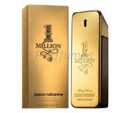 1 Million Paco Rabanne edt 50ml