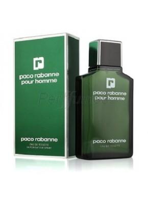 perfume Paco Rabanne Homme 1Litro Homme edt 1Litro - colonia de hombre