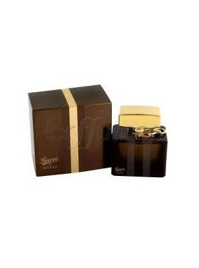 perfume Gucci By By edp 75ml - colonia de mujer