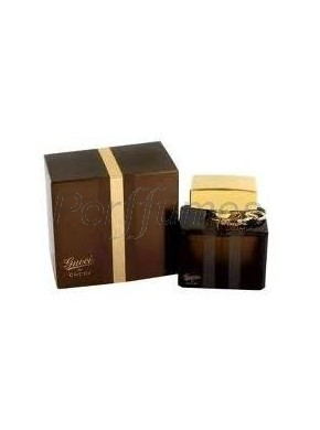 perfume Gucci By By edp 50ml - colonia de mujer