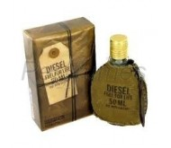 Diesel Fuel For Life edt 50ml