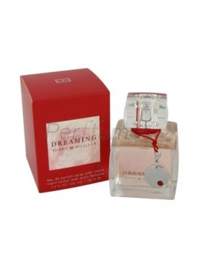 perfume Tommy Hilfiger Tommy Dreaming edp 100ml - colonia de mujer