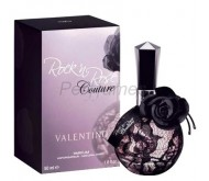 Rock Rose Couture 90ml