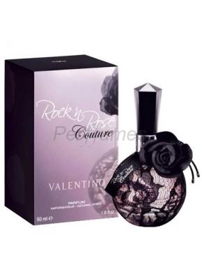 perfume Valentino Rock Rose Couture edp 50ml - colonia de mujer