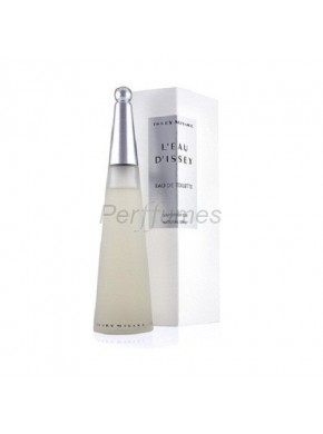 perfume Issey Miyake L'eau D'Issey edt 50ml - colonia de mujer