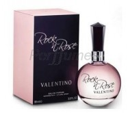Rock Rose 90ml