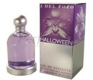 Halloween edt 50ml