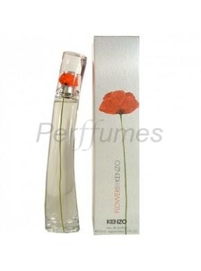 perfume Kenzo Flower By edp 50ml - colonia de mujer