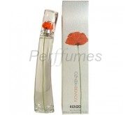 Flower By Kenzo EDP 30ml