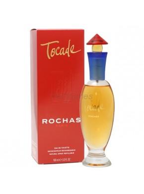 perfume Rochas Tocade edt 100ml - colonia de mujer