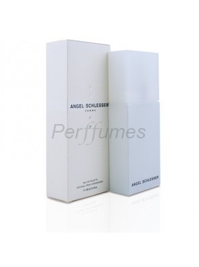 perfume Angel Schlesser Femme edt 50ml - colonia de mujer