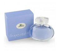 Lacoste Inspiration EDP 50ml