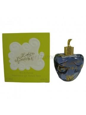 perfume Lolita Lempicka Lolita lempicka edp 100ml - colonia de mujer