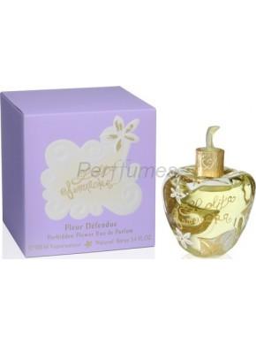 perfume Lolita Lempicka Fleur Defendue edp 50ml - colonia de mujer