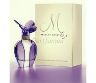 M by Mariah Carey 100ml