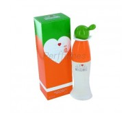 L'Eau Cheap and Chic 50ml