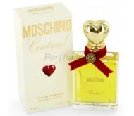 Moschino Counture 50ml