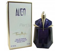 Alien EDP Mugler 15ml