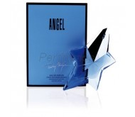 Angel EDP Mugler 25ml