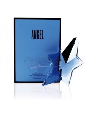 perfume Thierry Mugler Angel edp 100ml - colonia de mujer