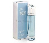 Innocent EDP Mugler 25ml