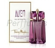 Alien edt 30ml