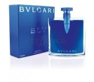 Bvlgari BLV Femme 75ml