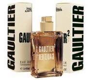 Gaultier 2  40ml