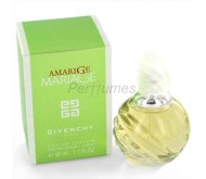 Amarige Mariage edp 100ml