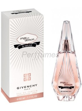 perfume Givenchy Ange ou Demon Le Secret edp 100ml - colonia de mujer