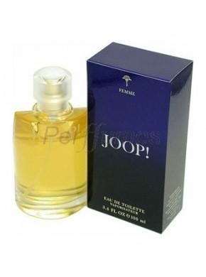 perfume Joop! Femme edt 100ml - colonia de mujer