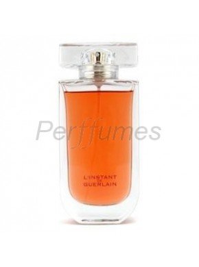 perfume Guerlain L'Instant edt 80ml - colonia de mujer