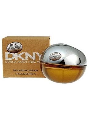 Perfume DKNY Be Delicious Men | Comprar Be Delicious Men