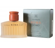 Roma Uomo edt 125ml