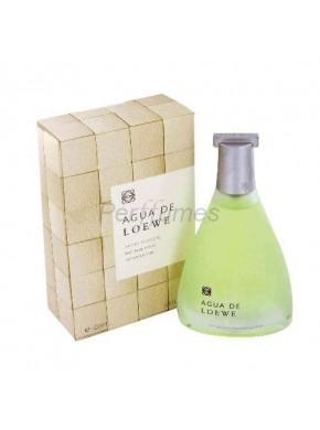perfume Loewe Agua edt 50ml - colonia de mujer
