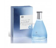 Loewe Pour Homme 100ml