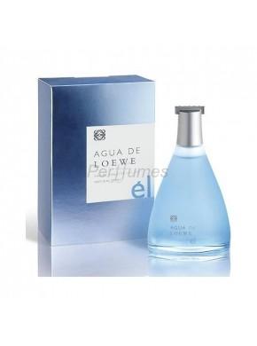 perfume Loewe Agua El edt 150ml - colonia de hombre
